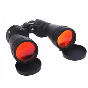 Best inexpensive binoculars for hunting