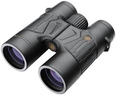 Best Leupold binoculars for hunting