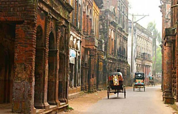 panam city travel guide