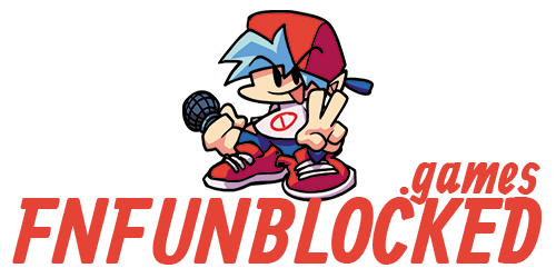 Play FNF Unblocked Online MODs – Friday Night Funkin'
