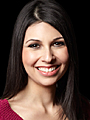 Alison Rosen - Click me for my page