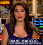 Diane Macedo
