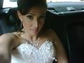 Julie Banderas