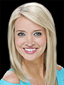 Kayleigh McEnany - Click me for my page