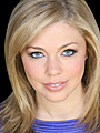 Lauren Sivan - Click me for my page