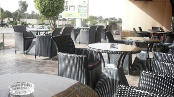 Covid-19 Maroc : L'Association nationale des cafés et restaurants très en  colère contre le gouvernement