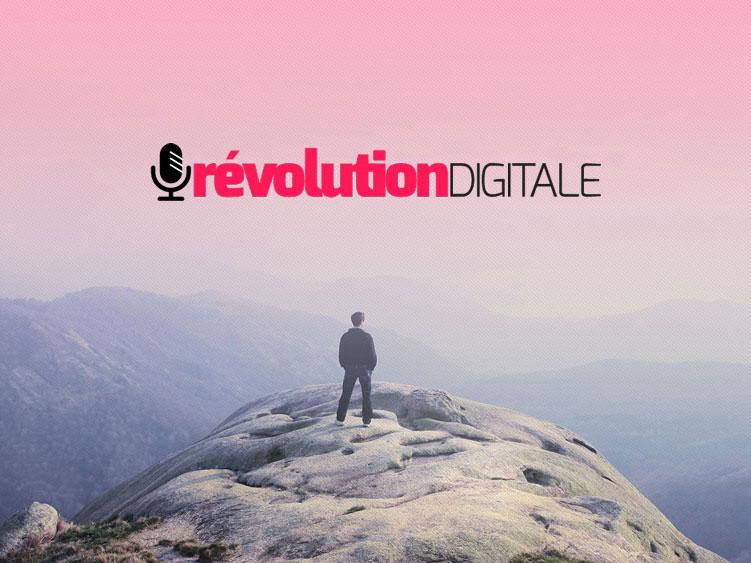 Révolution Digitale