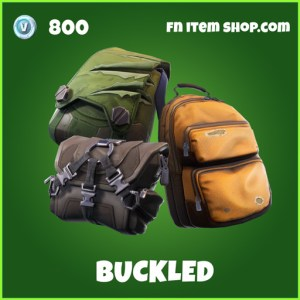 Current Fortnite Item Shop - Daily Items and Weekly ...