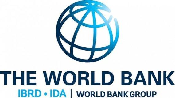 世界銀行、初の「ブロックチェー...