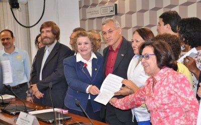 CNTE e entidades anunciam saída do Fórum Nacional de Educação após mudanças impostas pelo governo
