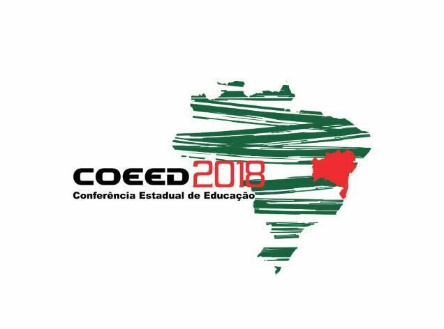 [BA] Conferência Estadual de Educação ocorrerá em Salvador, de 22 a 24 de março de 2018