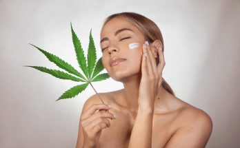 How To Select The Best CBD Cream For Your Needs