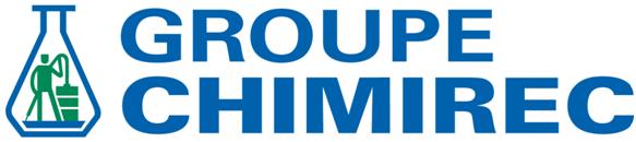 Logo-Chmirec