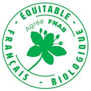 Agriculture biologique – Un nouveau label bio et équitable (via www.quechoisir.org)