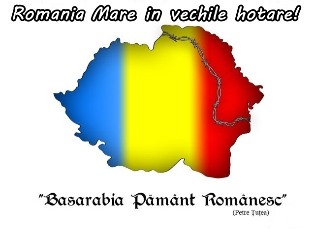sursa imaginii: https://i2.wp.com/foaienationala.ro/wp-content/uploads/2010/10/romania-mare1.jpg