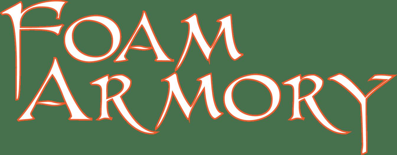 Foam Armory