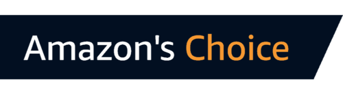 Amazons Choice