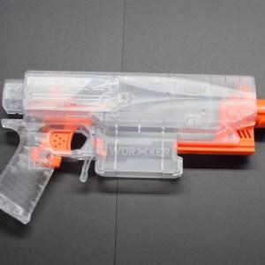 Blasters and Blaster Kits
