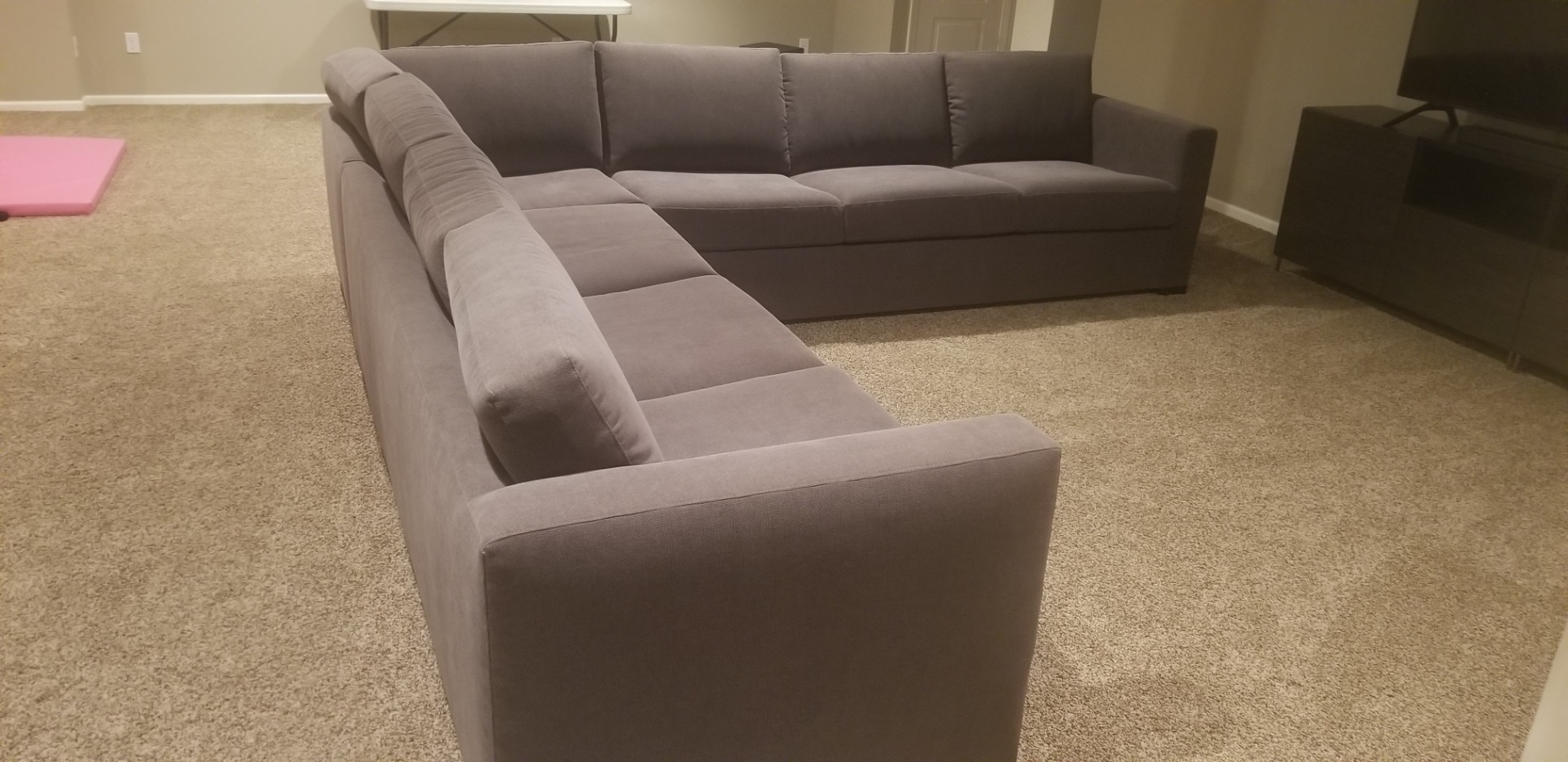 replacing your couch seat cushions