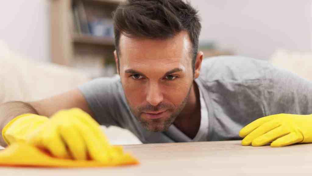 شركة تنظيف منازل بصفوى