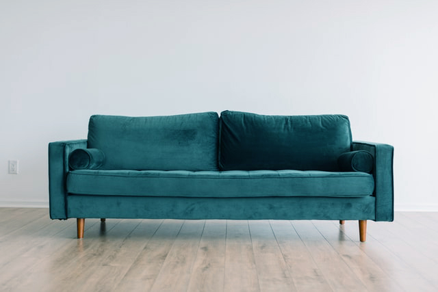 best foam to use for sofa cushions