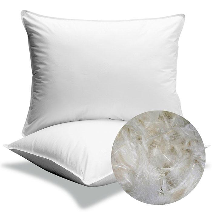 10/90 Goose Down Pillows