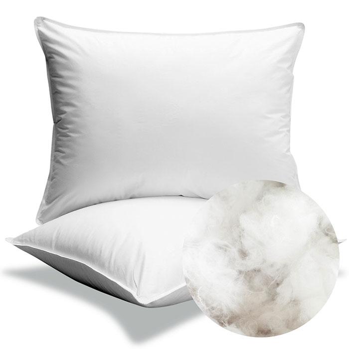https foamonline com product 100 polyester fiber pillows