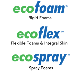 ecomate-family-logos-for-website