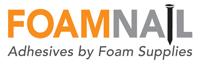 FoamNail by FSI