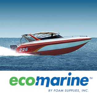 speed-boat-with-logo