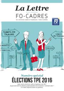 FOCadres_Lettre164