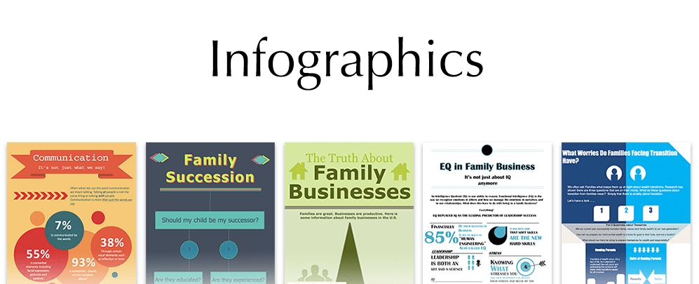 Infogrphics