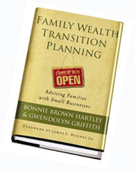 family-wealth-transition-planning