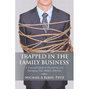 trapped-in-the-family-business
