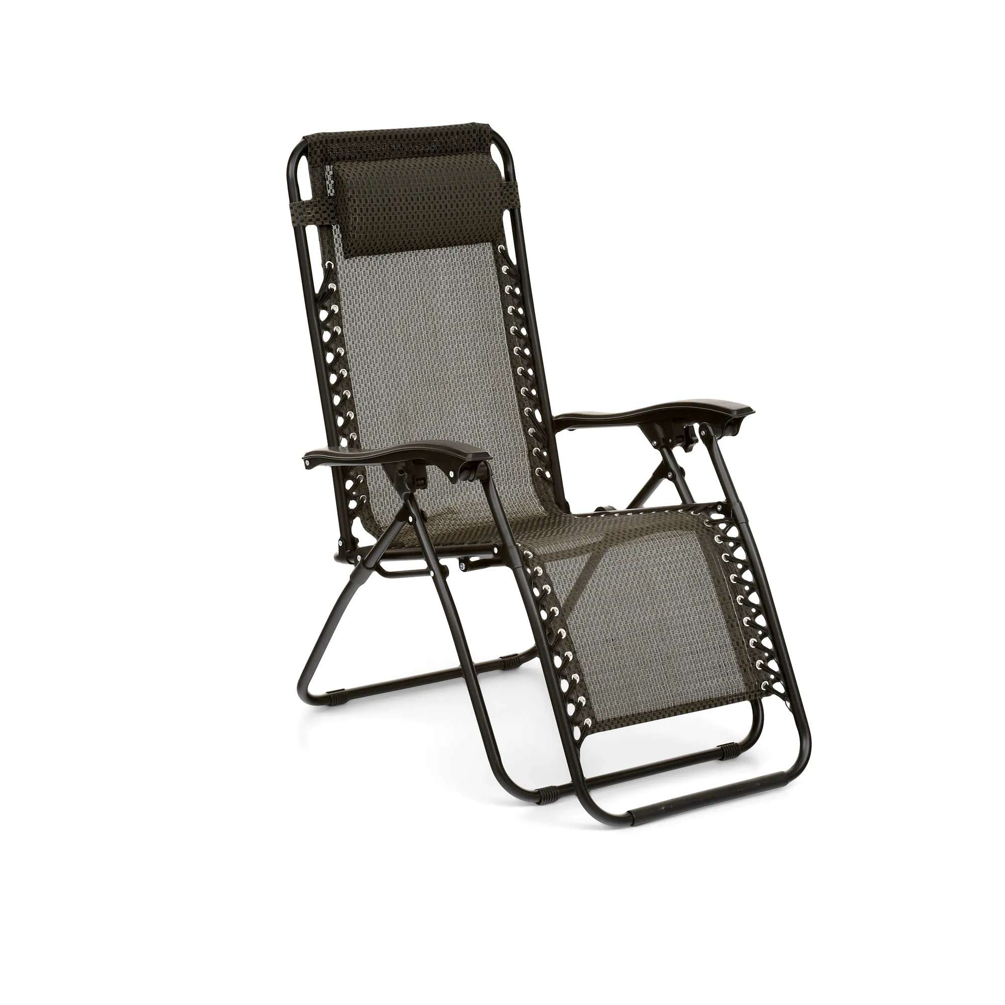 https www qdstores co uk products tolverne zero gravity recliner html