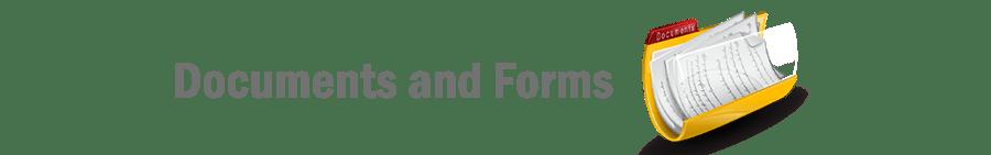 docs&forms