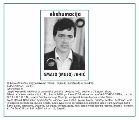 smajo-mujo-jahic-ekshumacija-2