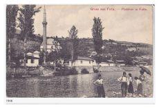 aladza-dzamija-ispred-je-mekteb