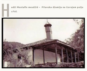 hadzi-mustafin-mesdzid-98