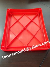 table mold furniture molds maker