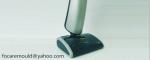 China vacuum cleaner mold
