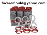 brewers can carrier mold