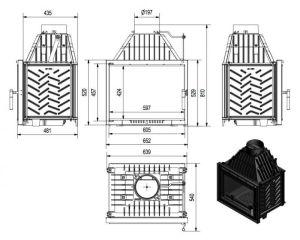 300_Focar-semineu-Z160-MODERN_wupepr_2.jpg