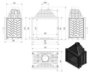 312_Focar-semineu-A250-MODERN_ceg2th_2.jpg