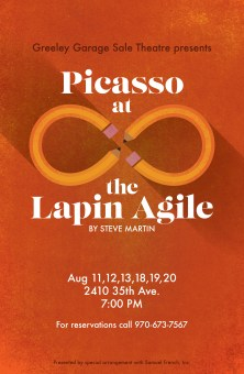 picasso-at-the-lapin-agile