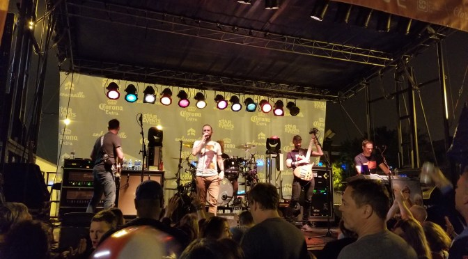 2019 Andersonville Swedish Midsommar Fest 0609