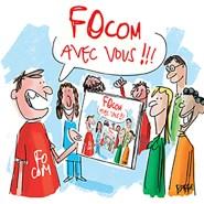 dessin_carre_focom
