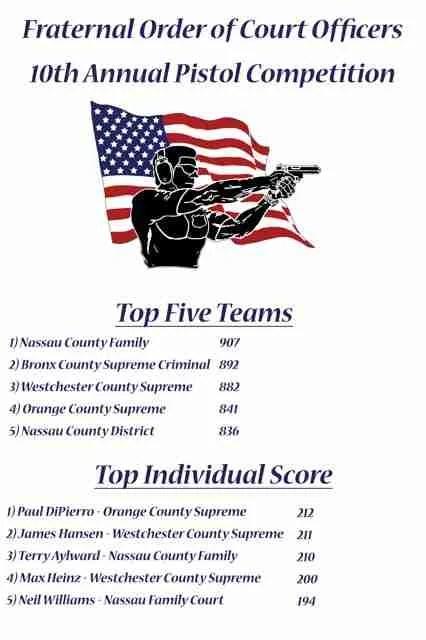 2015 pistol comp winners poster b copy