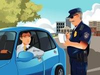 Aplicar la Ley no es algo malo