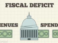 Algunas Consideraciones sobre la Situación Fiscal Actual